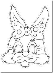 mascaras_carnaval_para_imprimir_colorir_pintar_desenhos_herois_disney (3)