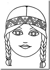 mascaras_carnaval_para_imprimir_colorir_pintar_desenhos_herois_disney (6)