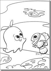 procurando_nemo_disney_desenhos_pintar_imprimir05