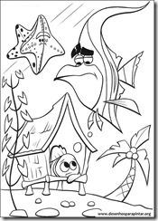procurando_nemo_disney_desenhos_pintar_imprimir21