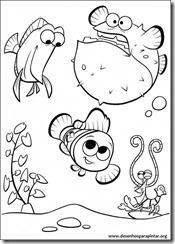 procurando_nemo_disney_desenhos_pintar_imprimir23