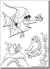 procurando_nemo_disney_desenhos_pintar_imprimir31