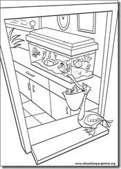 procurando_nemo_disney_desenhos_pintar_imprimir56
