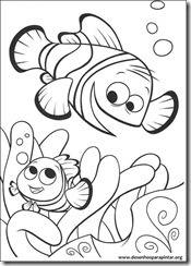 procurando_nemo_disney_desenhos_pintar_imprimir62