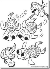 procurando_nemo_disney_desenhos_pintar_imprimir65