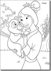 mulan_disney_desenhos_imprimir_colorir_pintar (3)