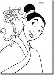 mulan_disney_desenhos_imprimir_colorir_pintar (7)