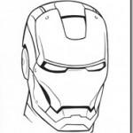 homem_de_ferro_ironman_desenhos_para_ocolorir_pintar_imprimir-10_thumb.jpg