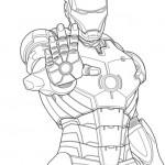 homem_de_ferro_ironman_desenhos_para_ocolorir_pintar_imprimir-11.jpg