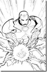 homem_de_ferro_ironman_desenhos_para_ocolorir_pintar_imprimir (12)