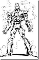 homem_de_ferro_ironman_desenhos_para_ocolorir_pintar_imprimir (15)