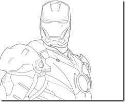 homem_de_ferro_ironman_desenhos_para_ocolorir_pintar_imprimir (1)