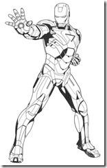 homem_de_ferro_ironman_desenhos_para_ocolorir_pintar_imprimir (5)