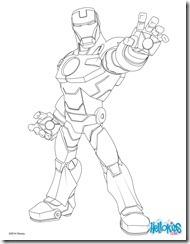 homem_de_ferro_ironman_desenhos_para_ocolorir_pintar_imprimir (6)