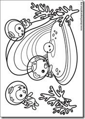 octonautas_desenhos_colorir_imprimir_pintar_discovery (10)