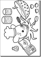 octonautas_desenhos_colorir_imprimir_pintar_discovery (11)
