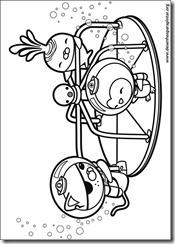 octonautas_desenhos_colorir_imprimir_pintar_discovery (12)