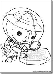 octonautas_desenhos_colorir_imprimir_pintar_discovery (15)