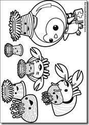 octonautas_desenhos_colorir_imprimir_pintar_discovery (1)