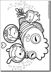 octonautas_desenhos_colorir_imprimir_pintar_discovery (4)