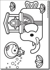 octonautas_desenhos_colorir_imprimir_pintar_discovery (6)