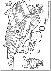 octonautas_desenhos_colorir_imprimir_pintar_discovery (9)