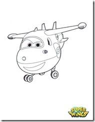 super_wings_coloringpage_Jett__desenhos_colorir_pintar_imprimir