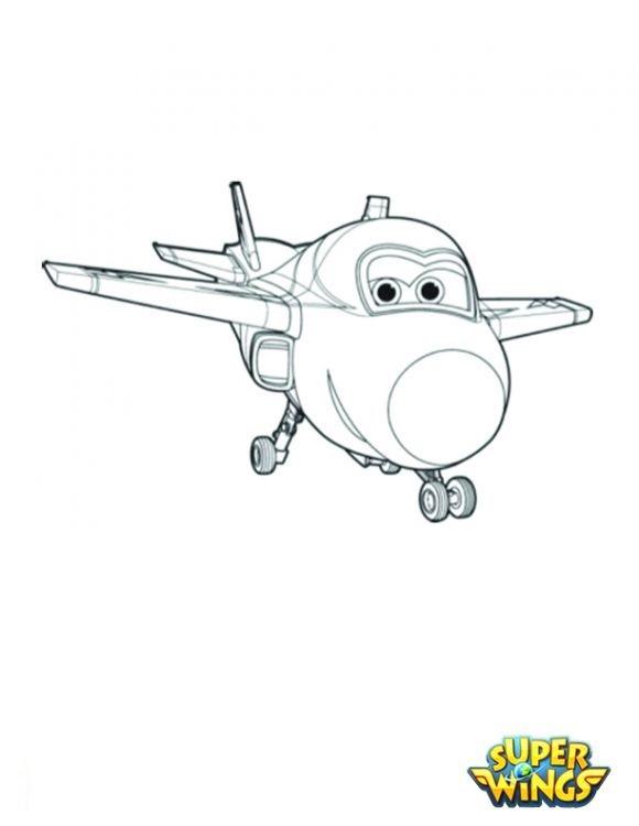 Discovery Kids 187 Desenhos Para Pintar E Colorir
