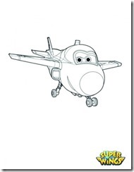 super_wings_coloringpage_jerome__desenhos_colorir_pintar_imprimir