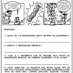 provas_exercicios_interpretao_de_texto_3_4_ano_ensino_fundamental-1.png