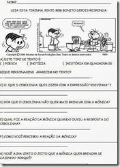 provas_exercicios_interpretação_de_texto_3_4_ano_ensino_fundamental (11)