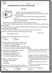provas_exercicios_interpretação_de_texto_3_4_ano_ensino_fundamental (4)