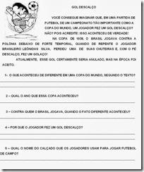 provas_exercicios_interpretação_de_texto_3_4_ano_ensino_fundamental (6)