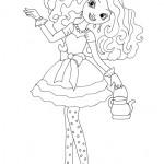 ever_after_high_madeline_apple_white_raven_briar_desenhos_para_colorir_pintar_imprimir-1.jpg