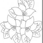 flores_crianas_adultos_desenhos_para_pintar_colorir_imprimir-11_thumb.jpg