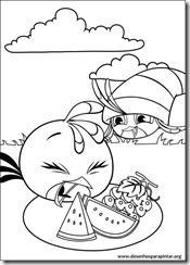 angry-birds-stella_desenhos_colorir_pintar_imprimir (6)