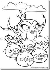 angry-birds-stella_desenhos_colorir_pintar_imprimir (9)
