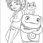 home-cada_um_na_sua_casa_oh_desenhos_para_impimir_colorir_pintar-10.jpg