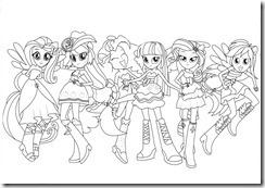equestria-girls_my_little_pony_desenhos-para-colorir-pintar_imprimir (1)