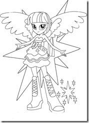 equestria-girls_my_little_pony_desenhos-para-colorir-pintar_imprimir (2)