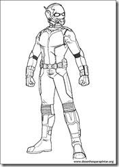 homem-formiga-desenhos_imprimir_colorir_pintar_marvel_herois (12)
