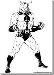 homem-formiga-desenhos_imprimir_colorir_pintar_marvel_herois (1)
