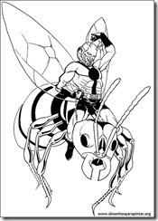 homem-formiga-desenhos_imprimir_colorir_pintar_marvel_herois (3)