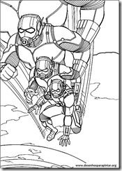 homem-formiga-desenhos_imprimir_colorir_pintar_marvel_herois (4)