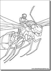 homem-formiga-desenhos_imprimir_colorir_pintar_marvel_herois (7)