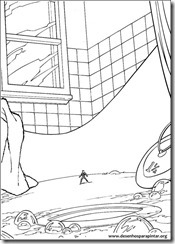 homem-formiga-desenhos_imprimir_colorir_pintar_marvel_herois (8)
