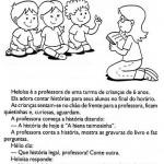 provas_atividades_Interpretao_de_Texto_exercicios_ensino_fundamental_3a_4a_serie-1.jpg