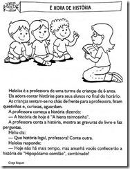 provas_atividades_Interpretação_de_Texto_exercicios_ensino_fundamental_3a_4a_serie (1)