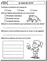 provas_atividades_Interpretação_de_Texto_exercicios_ensino_fundamental_3a_4a_serie (2)