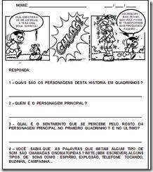 provas_atividades_Interpretação_de_Texto_exercicios_ensino_fundamental_3a_4a_serie (3)
